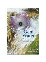 Buch: Gem Water (Gienger, Goebel)